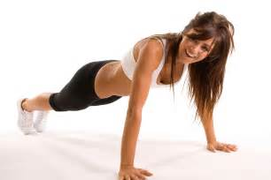 advantages of taking ab slim pills picture 14