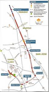 pinis extender in san jose picture 11