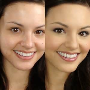 cover up acne with makeup picture 5