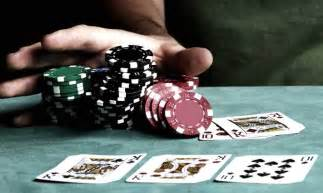 providence health gambling addiction treatment picture 2