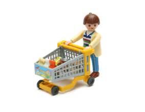 consumer picture 7