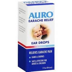auro earache remedy picture 1