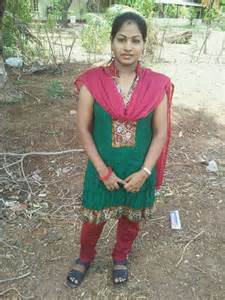hindi long sexy story sur n choda picture 3