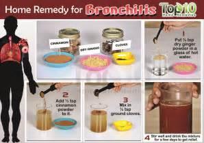 herbal remedies bronchitis picture 1