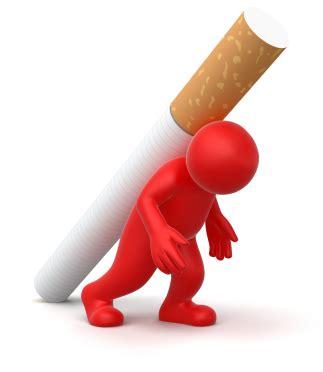 quit smoking medication picture 2