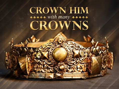 crowns for h picture 14
