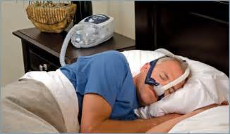 bi-pap machine used in sleep apnea picture 7