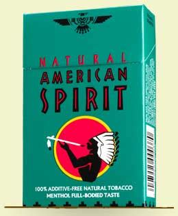 american indian natural herbal cigarettes picture 7