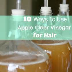 health benefits of apple cider vinager picture 5