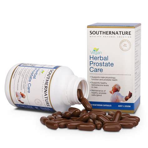 herbal prostatitis treatment picture 3