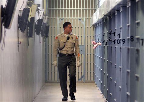female prison guards male erections picture 3