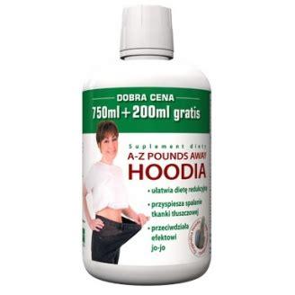 hoodia 750 picture 1