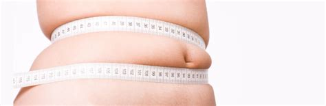 weight gain loss ysis picture 14