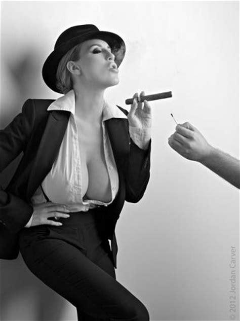 cigar smoking boys picture 13