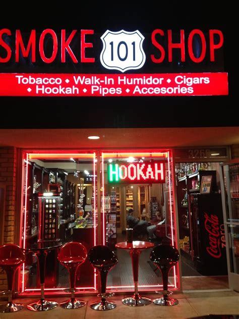 rooz 2 smoke shop picture 15