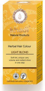 dover ohio herbalist organic hair salon picture 1