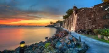 The costa rico colon picture 13