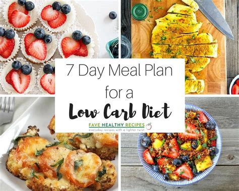 weight loss meals picture 6