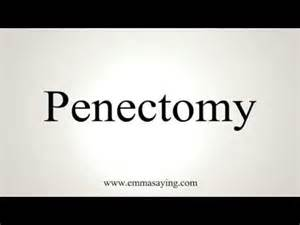penectomy full removal stores picture 5