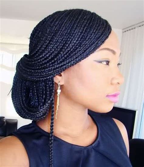 african hair styling picture 18