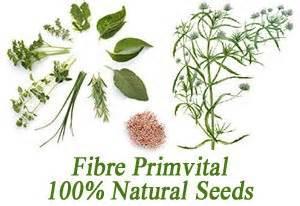 where to buy fibre primvital herb in ghana picture 2