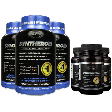 muscle x testosterone booster picture 10