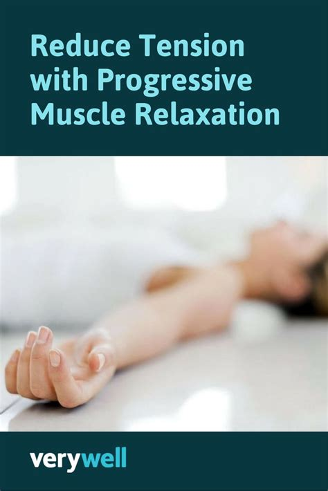 dental progressive muscle relaxation picture 6