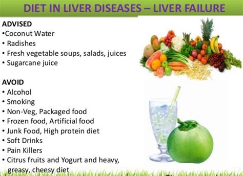 what foods to avoid with a fatty liver picture 8