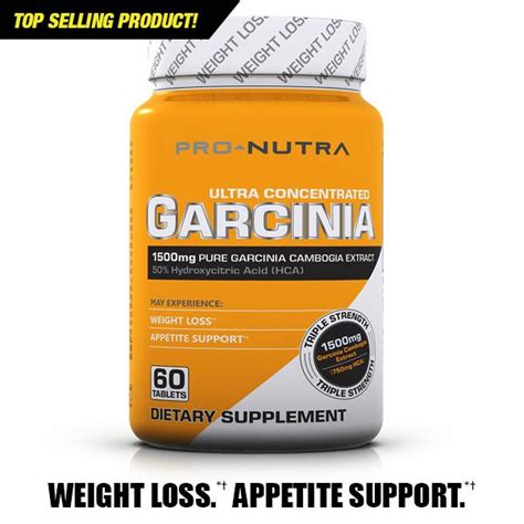 gnc ultra eliminex does it work with drug picture 4