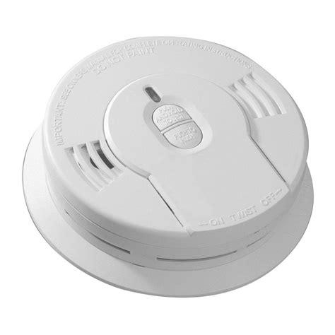 california sls smoke detectors in bathrooms picture 8