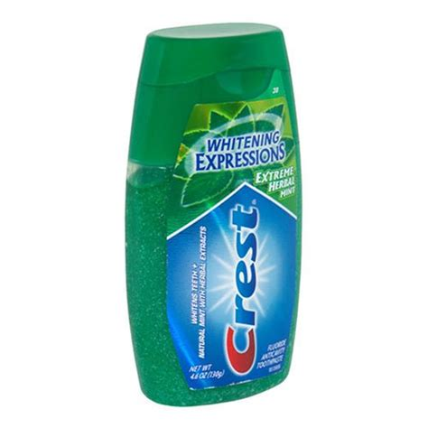 xpulsion by herbal extreme mouthwash picture 11