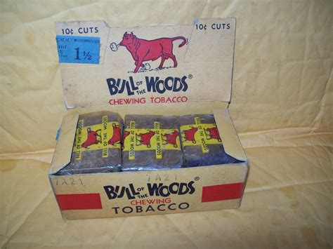 big mountain chewing tobacco for sale picture 1