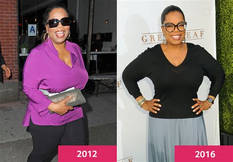 oprah show about weight loss picture 7