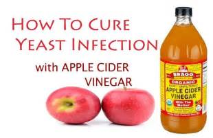 quick yeast infection cure picture 11