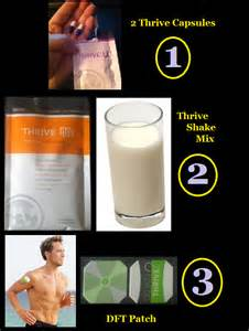 best weight loss supplement to take that is picture 3