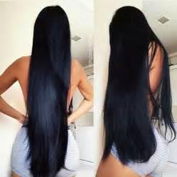 dark hair long legs picture 7
