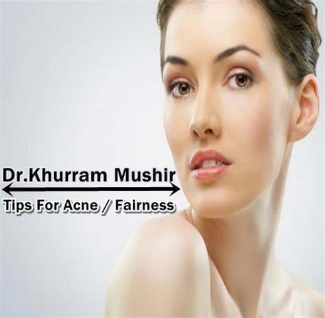 dr khurram breast tightening home remedies picture 4