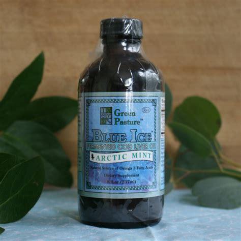 fermented cod liver oil manila picture 6
