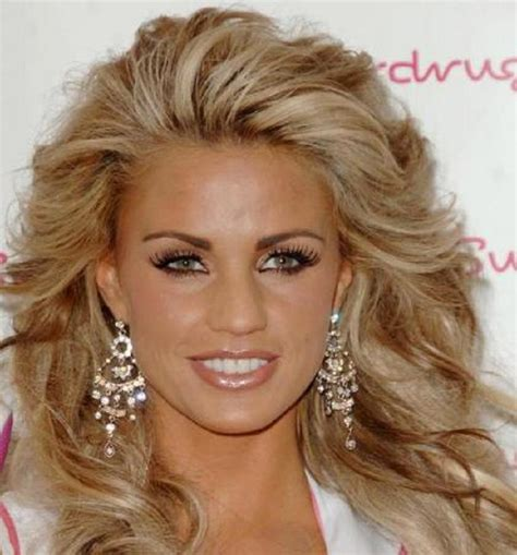 blonde highlighted hair picture 18