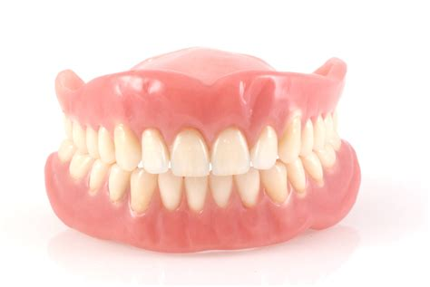 a picture of full set off teeth picture 6