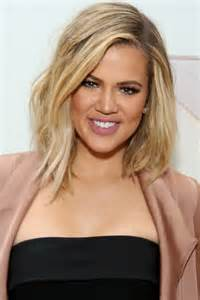 celebrity hair style picture 1