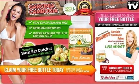 what store sell garcinia cambogia here in northern picture 3