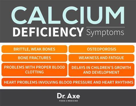 Symptoms low blood pressure picture 3