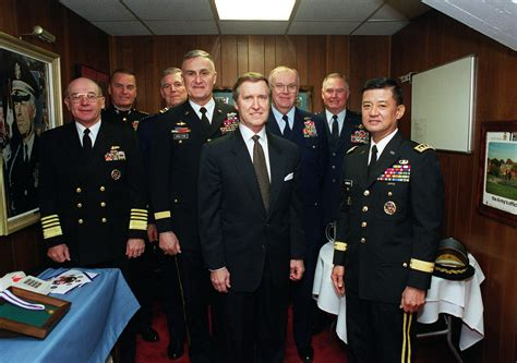 joint chiefs of staff picture 14