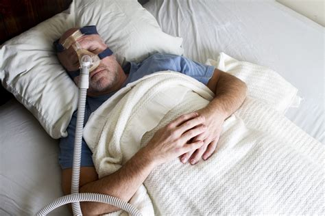 copd and sleep apnea picture 17