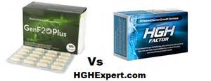hgh supplements worth it picture 6