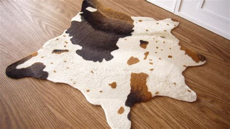 cow skin picture 2