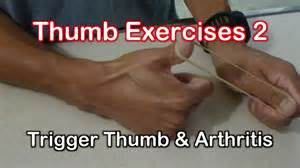 joint pain in fingers picture 1