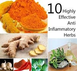 herbal anti-inflammatory picture 9
