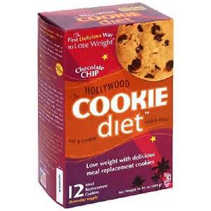 cookie diet picture 7